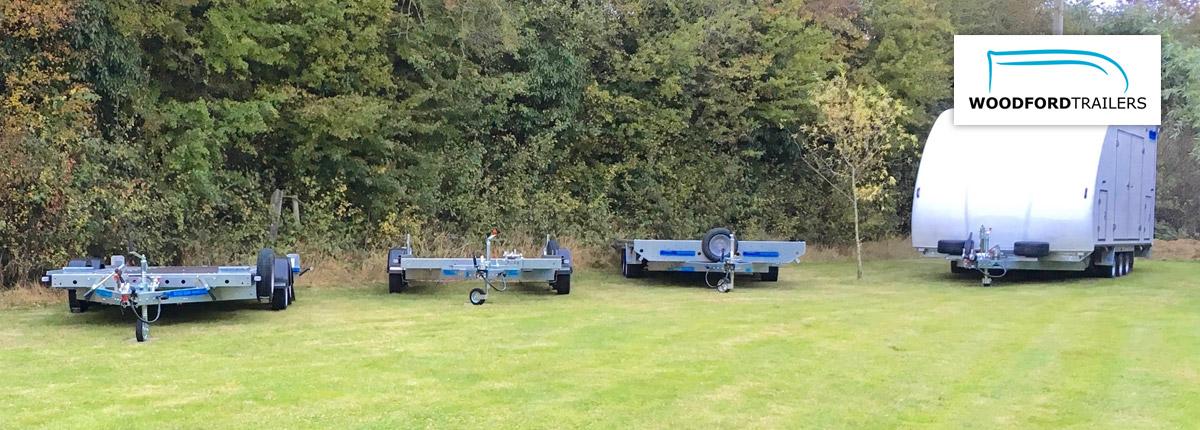 woodford-trailers