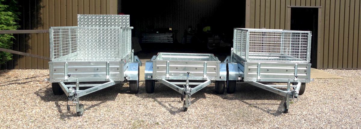 marsden-barn-trailers