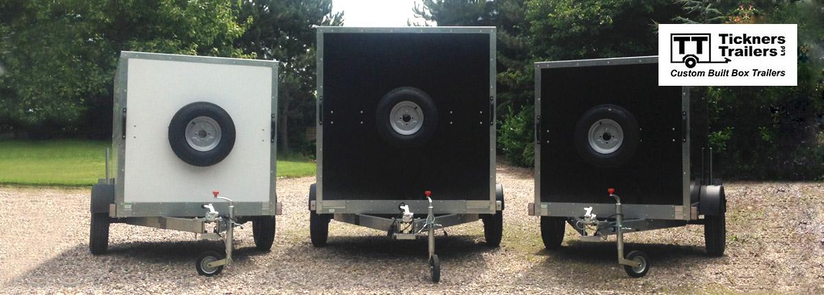 tickner-trailers