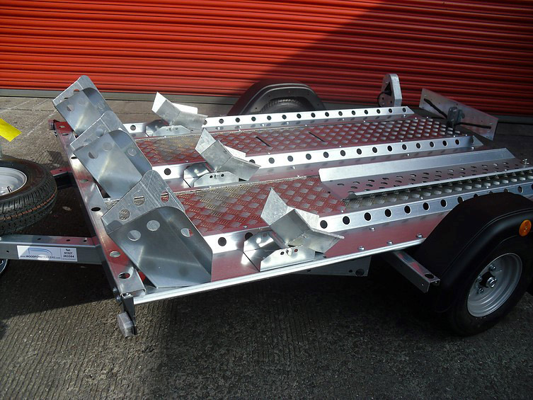 Flatbed For Sale >> Woodford Trailers | Trailers For Sale UK | Motorcycle Trailer | Car Transporter Trailer ...